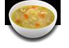 elephants_cure_soup